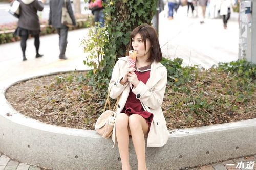 モデルコレクション 有賀ゆあ 09