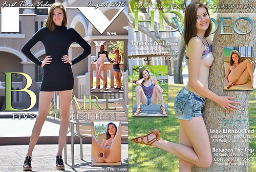 (外人えろムービー)170cm・足長・美足☆素晴らしいモデル体型、超可愛いな顔☆☆18才大型新人美10代小娘モデルのセックスぃ姿wwwwww