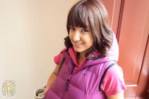 スージー・レインボー - ロリっ娘のプリップリな生肌をタップリ弄ぶ JAPANESE STYLE MASSAGE SUZY RAINBOW 01