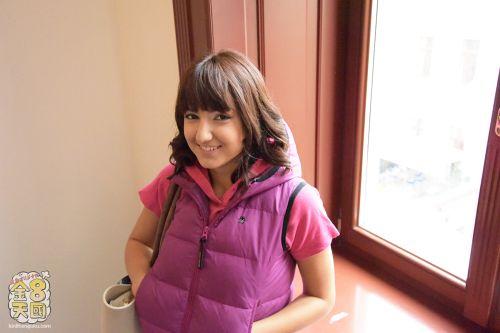 スージー・レインボー - ロリっ娘のプリップリな生肌をタップリ弄ぶ JAPANESE STYLE MASSAGE SUZY RAINBOW 02