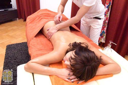 スージー・レインボー - ロリっ娘のプリップリな生肌をタップリ弄ぶ JAPANESE STYLE MASSAGE SUZY RAINBOW 03