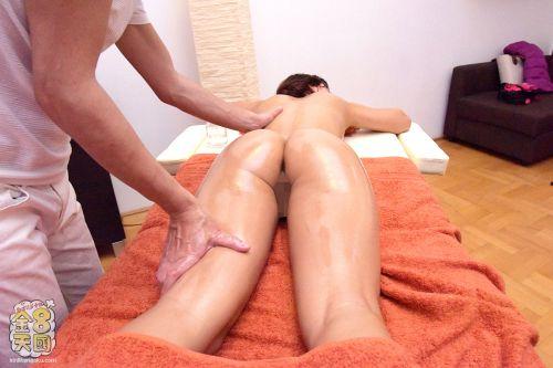 スージー・レインボー - ロリっ娘のプリップリな生肌をタップリ弄ぶ JAPANESE STYLE MASSAGE SUZY RAINBOW 07