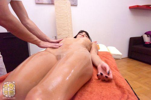 スージー・レインボー - ロリっ娘のプリップリな生肌をタップリ弄ぶ JAPANESE STYLE MASSAGE SUZY RAINBOW 08