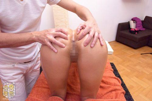 スージー・レインボー - ロリっ娘のプリップリな生肌をタップリ弄ぶ JAPANESE STYLE MASSAGE SUZY RAINBOW 11