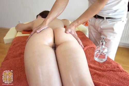 ルナ - 18歳のプリップリな純生肌をタップリ弄ぶ JAPANESE STYLE MASSAGE RUNA RIVAL 07