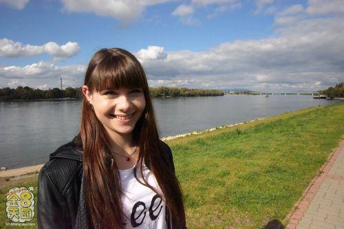 ルナ - 18歳のプリップリな純生肌をタップリ弄ぶ JAPANESE STYLE MASSAGE RUNA RIVAL 12