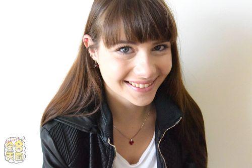ルナ - 18歳のプリップリな純生肌をタップリ弄ぶ JAPANESE STYLE MASSAGE RUNA RIVAL 14
