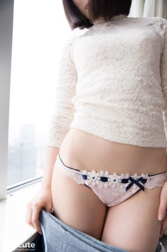 yurina 18