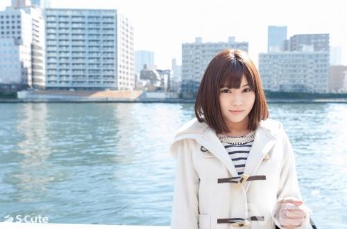 yurina 23