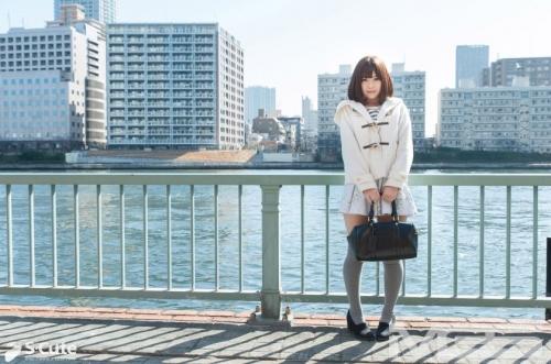 yurina 24