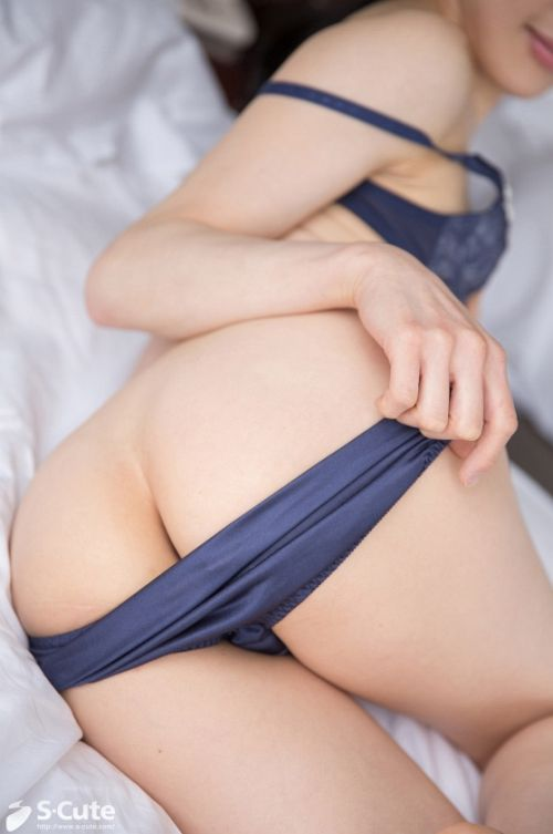 chihiro 16