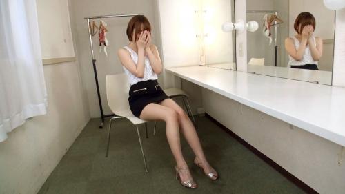 一条玲 29歳 セレブ妻 03