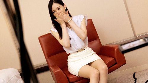 中川遥 27歳 音楽教師 03