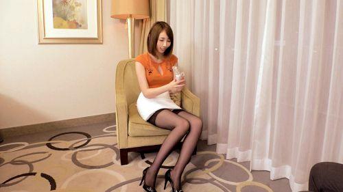 希咲あや 27歳 モデル 04