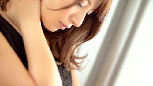 園田みおん 20歳 AV女優 03