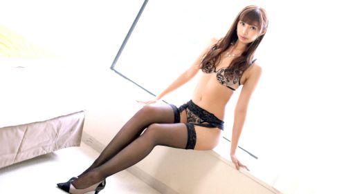 二宮梓 26歳 現役モデル 02