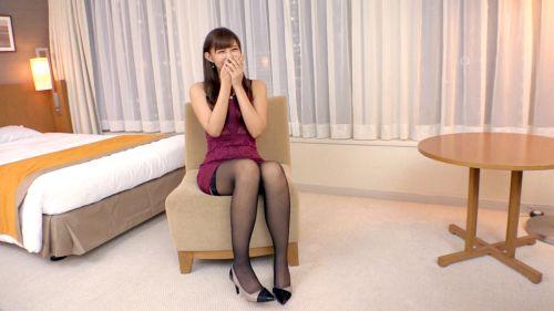 二宮梓 26歳 現役モデル 04