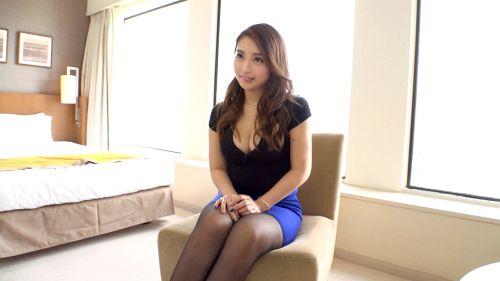 菅田聡美 29歳 レストラン経営 03