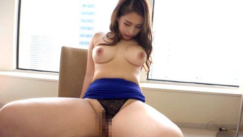 菅田聡美 29歳 レストラン経営 07