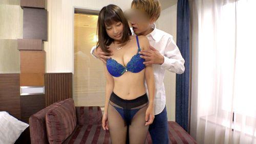 竹内奈美 28歳 航空系会社員 07