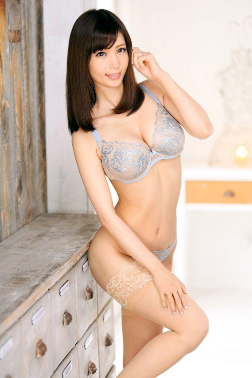 清水ゆき 33歳 元洋菓子店店員 01