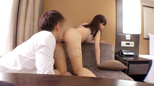 清水ゆき 33歳 元洋菓子店店員 11