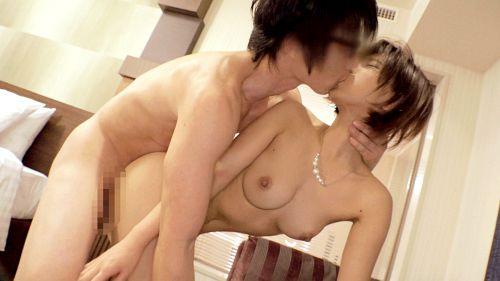 朝倉紗那 27歳 元ピアノ講師 18