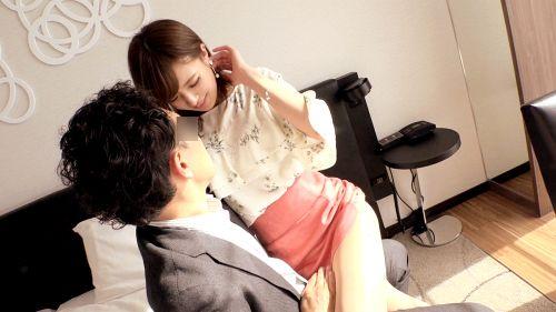 加藤美咲 30歳 劇団員 05