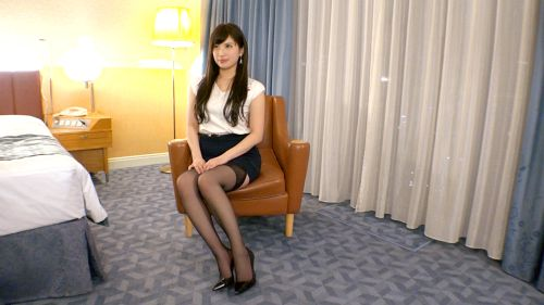 牧野香織 28歳 美容関係ブロガー 03