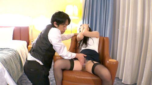 牧野香織 28歳 美容関係ブロガー 05