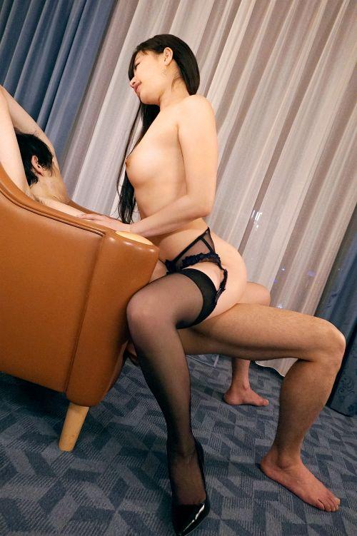 牧野香織 28歳 美容関係ブロガー 21