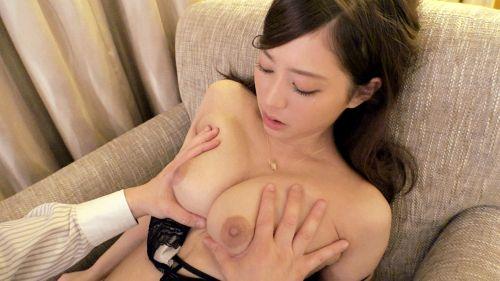 秋葉莉緒 28歳 法律事務所 06