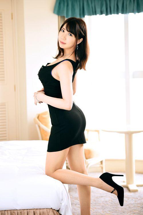 谷本瑞樹 29歳 アパレル経営 01