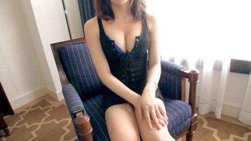 谷本瑞樹 29歳 アパレル経営 05