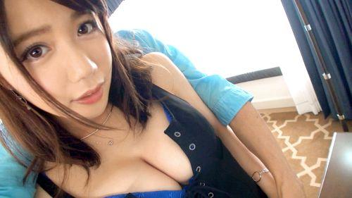 谷本瑞樹 29歳 アパレル経営 06