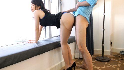 谷本瑞樹 29歳 アパレル経営 17