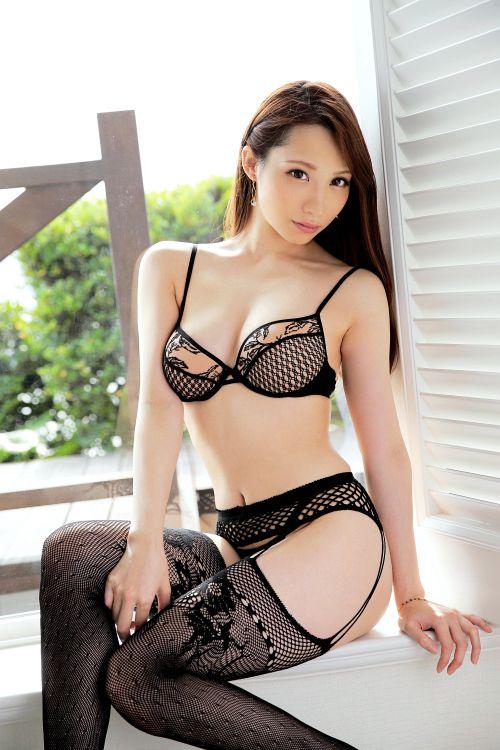 早川美緒 23歳 バレエ講師 05