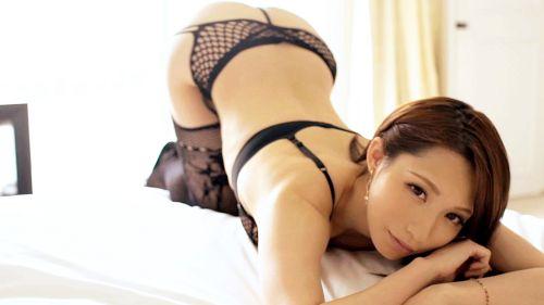 早川美緒 23歳 バレエ講師 07
