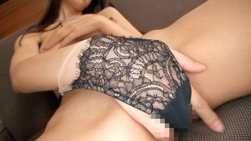 菊池凛 28歳 フリーアナウンサー 09