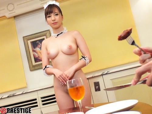 全裸コスプレ 05 園田みおん 【MGSだけの特典映像付】 +30分 05