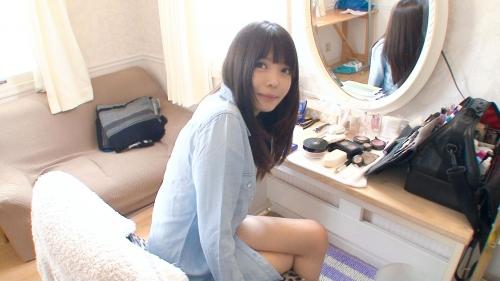 新人 プレステージ専属デビュー 凰かなめ 【MGSだけの特典映像付】 +20分 03