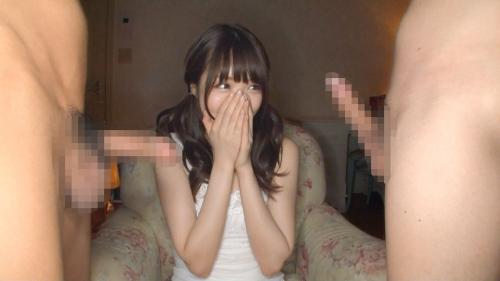 新人 プレステージ専属デビュー 凰かなめ 【MGSだけの特典映像付】 +20分 30