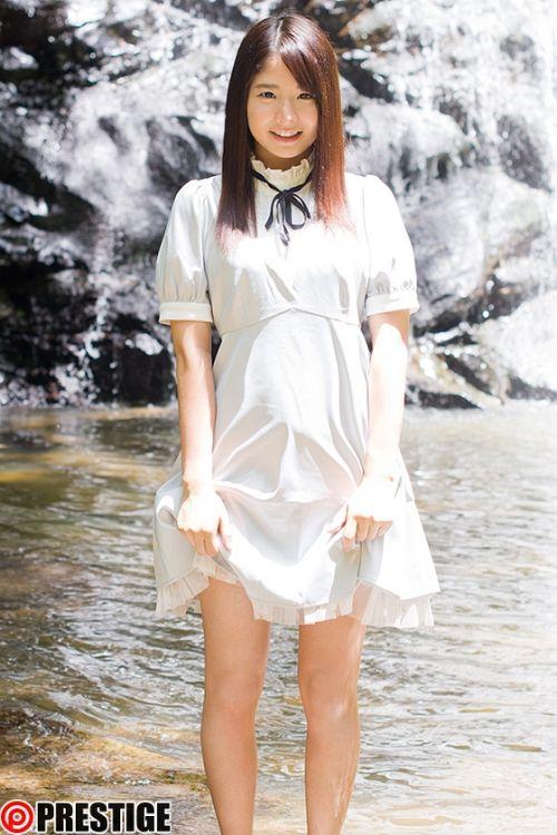 新人 プレステージ専属デビュー 熊倉しょうこ 【MGSだけの特典映像付】 +35分 02