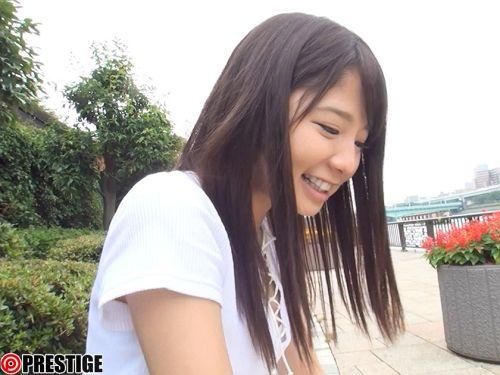 新人 プレステージ専属デビュー 熊倉しょうこ 【MGSだけの特典映像付】 +35分 03