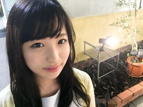 【初撮り】ネットでAV応募→AV体験撮影 70 - えり 19歳 学生 01