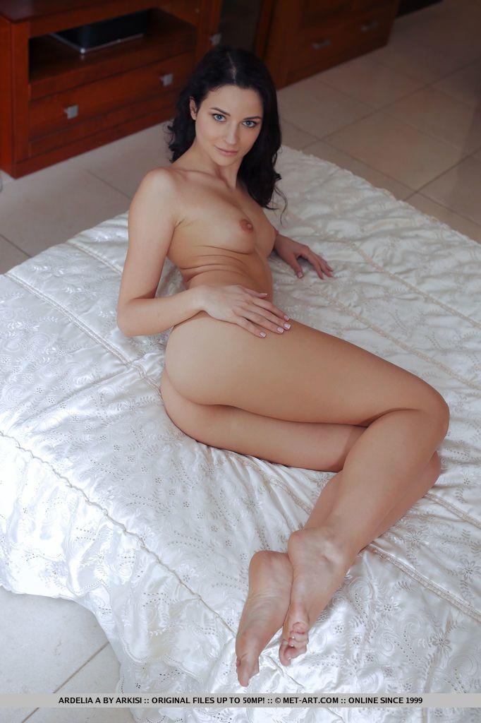 Ardelia A - LAVAID 03