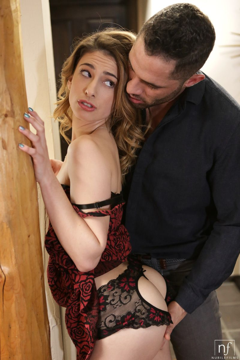 Kristen Scott - EXPLORING OUR DESIRES 01