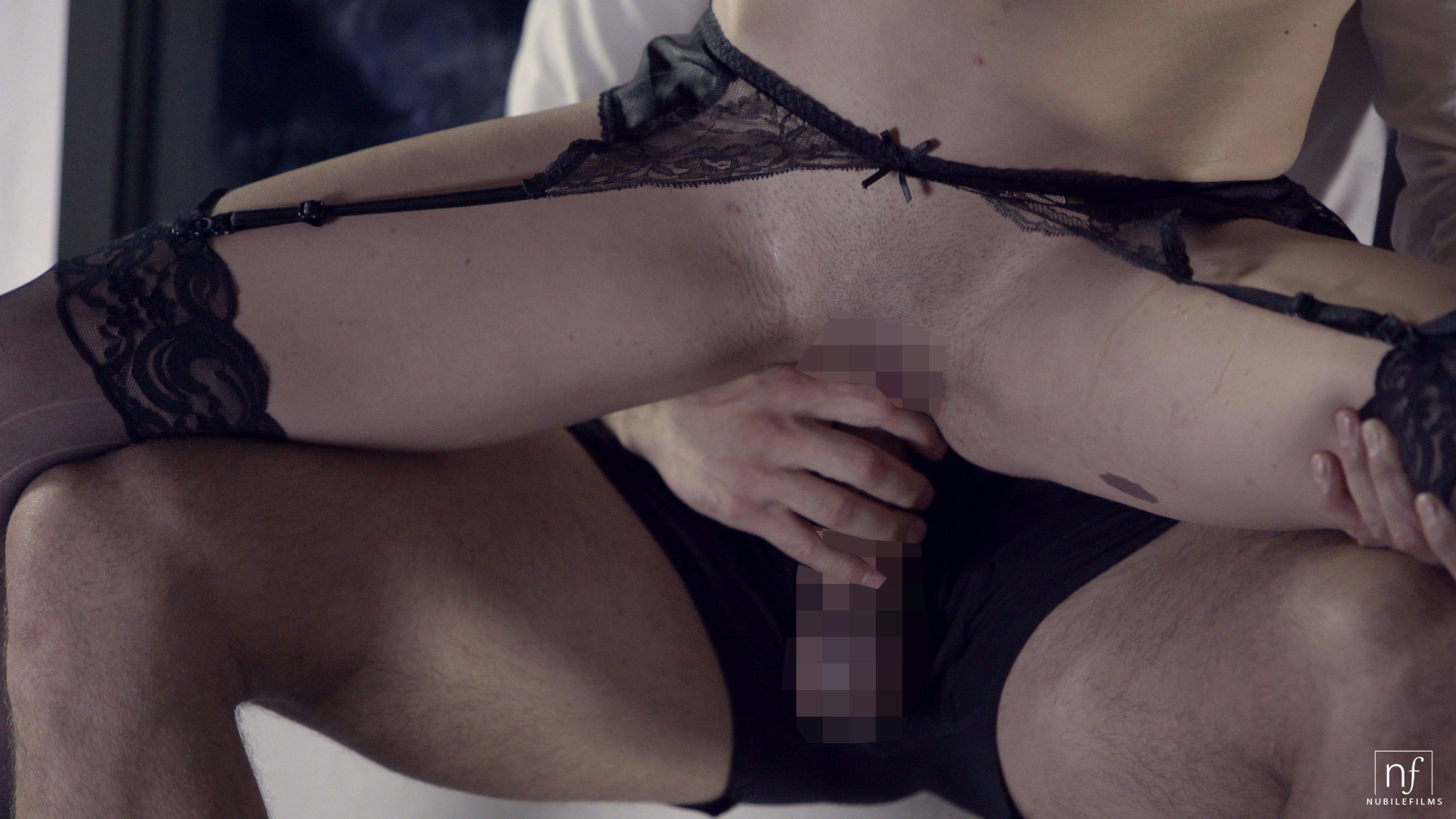 [パンスト] 国外のストッキング類に萌え [ガーター] [無断転載禁止]©bbspink.comYouTube動画>35本 ->画像>1825枚
