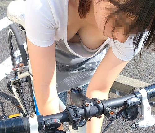 さぁ、もう少しで日本の夏 = πチラの夏が到来