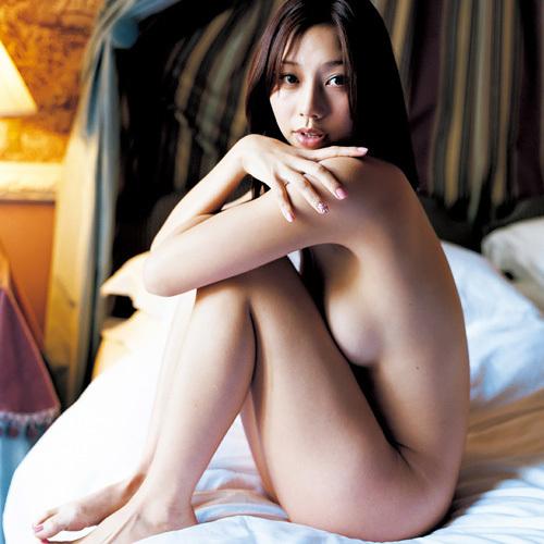 【ヌード流出】月9女優・小泉麻耶(29)のセックス動画が流出!あの美人局疑惑が2ちゃんねるで特定!